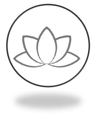 lotusblume-logo